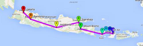 three-week-itinerary-Indonesia-Java-Bali-Lombok